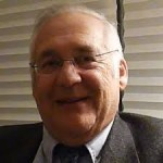 Dr. Bryan Knight